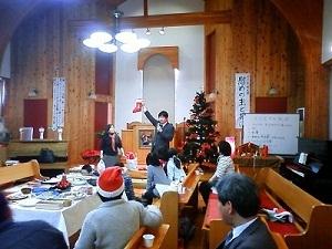 20111218_祝会4.jpg